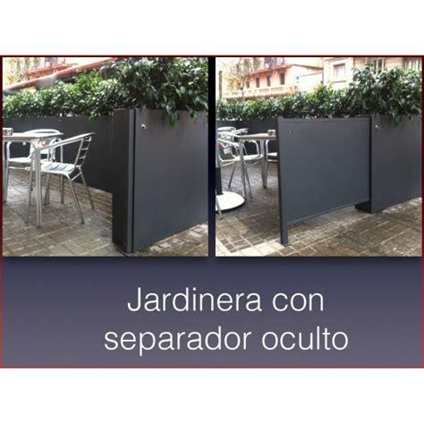 Jardineras Grandes Baratas. Duratrel Inc Square Plastic ...