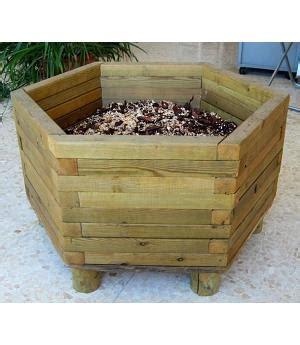 Jardineras, IndalChess.com Tienda de juguetes online y ...