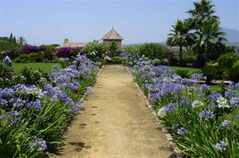 Jardinería » diseño de jardines fotos
