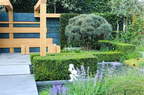 Jardines bonitos llenos de encanto y las claves para crearlos
