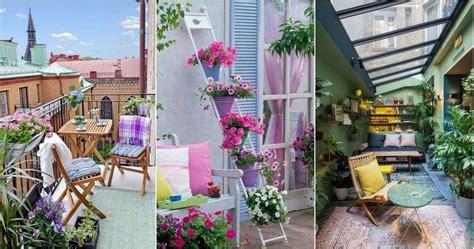 Jardines Bonitos Y Baratos. Elegant Decoracion Jardines ...