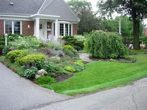 Jardines con diseño   Página 2