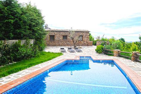 Jardines Con Piscina. Jardines Con Piscina En Marbella ...