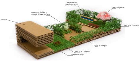 Jardines | David Jiménez. Arquitectura y paisajismo en Madrid