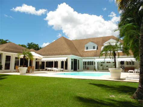 Jardines De Casa De Campo   Diseños Arquitectónicos ...