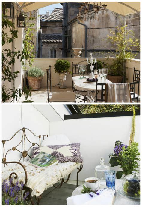 Jardines en terrazas: decora con plantas | WESTWING