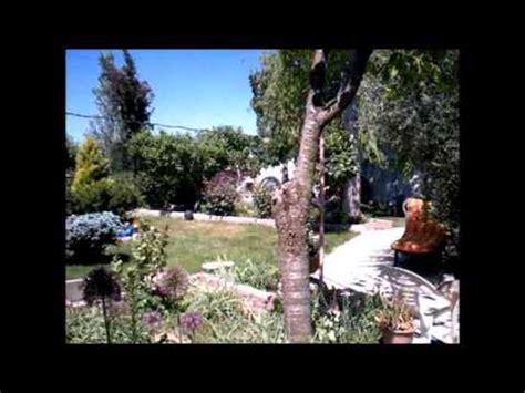 Jardines Españoles jardines de casas jardines rusticos ...