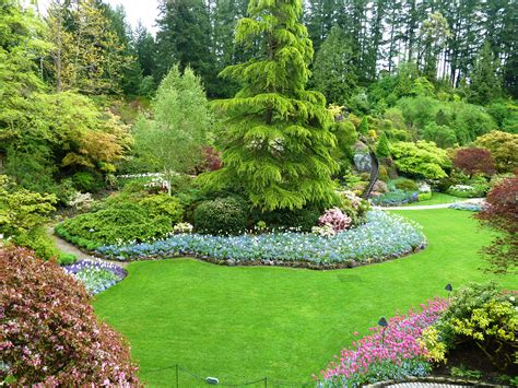Jardines hermosos   Imagui