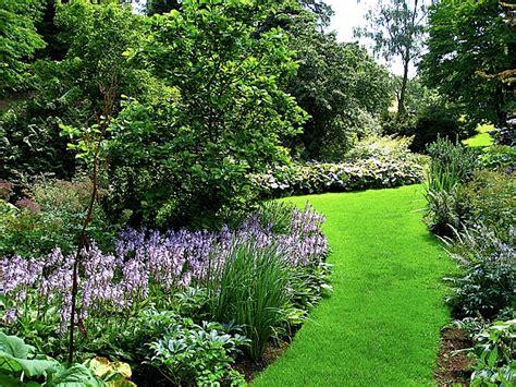 Jardines ingleses | Viaje a visitar jardines ingleses