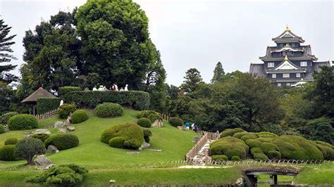 JARDINES JAPONESES 3. HD 3D. Arte y jardinería   YouTube