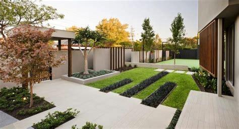 Jardines Modernos 60 Fotos e Ideas de Diseño de Patios ...