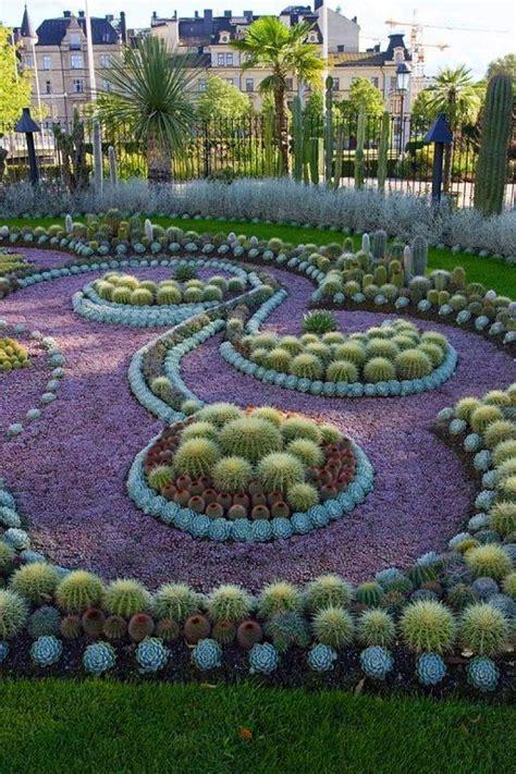 jardines modernos   Buscar con Google | Jardines y ...
