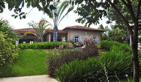 jardines modernos con piedras 4 jpg Quotes