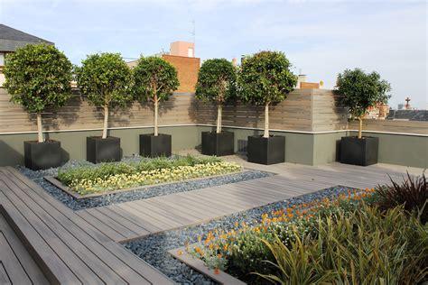 Jardines modulares I Huertos urbanos IGNIAGREEN