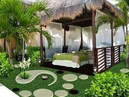 jardines pequeños con encanto   Google Search | Ideas para ...