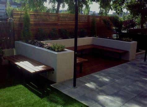 Jardines Pequeños   Diseño Jardines Pequeños   Decoración ...