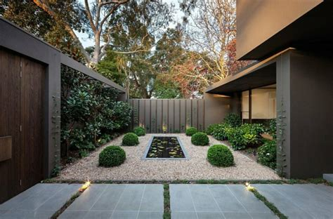Jardines pequeños. Diseños modernos   Taringa!