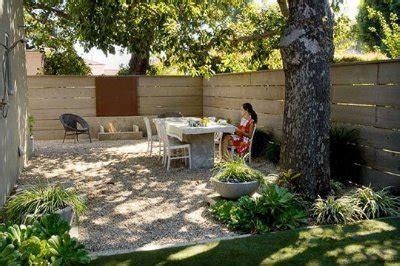 Jardines pequeños y bonitos 60 fotos e ideas modernas de ...