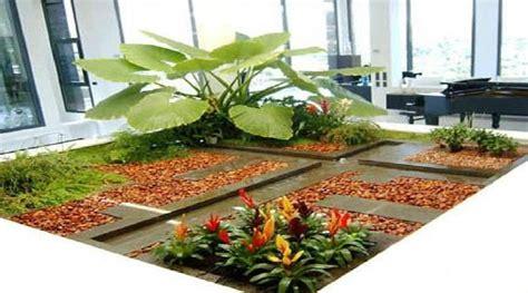 Jardines Verticales | Diseños, Plantas Y Consejos