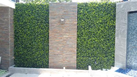 Jardines Verticales Huichol – Jardines verticales ...