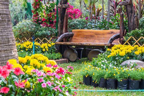 Jardines Verticales Huichol – ¿Qué necesitas para tener un ...