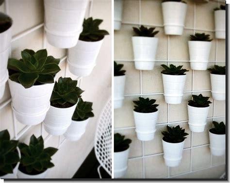 jardines verticales para decorar tus espacios