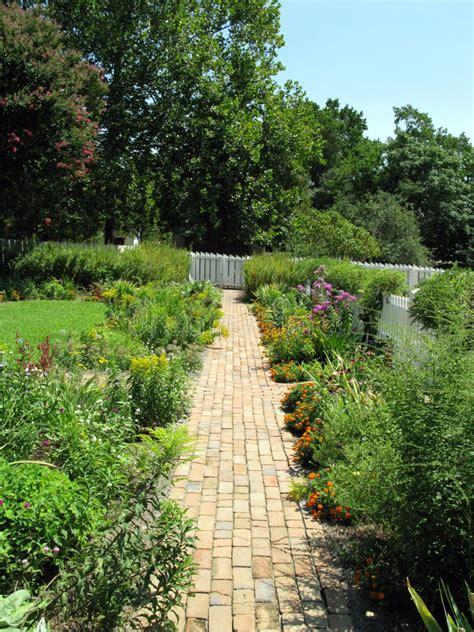 Jardins Bonitos Fotografia de Stock   Imagem: 6201802