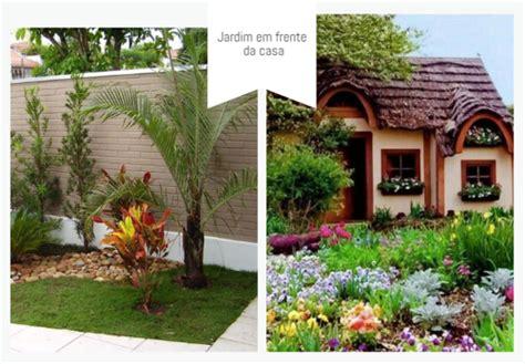 Jardins para casa: Confira modelos Blog Siteimovel.com