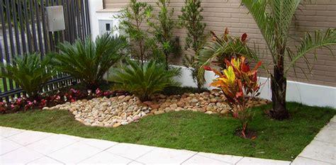 Jardins Pequenos e Baratos: 5 Dicas para Montar o Seu