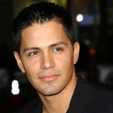 Jay Hernandez Bio   married, affair, spouse, salary, net ...