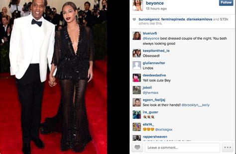 Jay Z Instagram Quotes. QuotesGram
