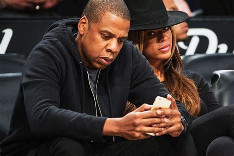 Jay Z Joins Instagram | HYPEBEAST
