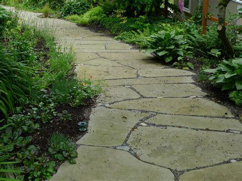 Jeffrey Bale s World of Gardens: Permeability in the Garden