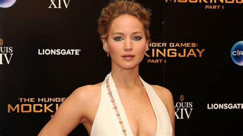 Jennifer Lawrence Wallpapers HD Free Download