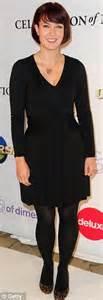 Jessica Alba leads the way as Amanda Seyfried shows off ...