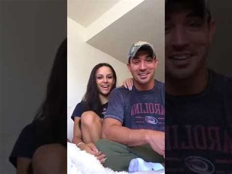 Jessica and Cody answer questions from Fans on Instagram ...