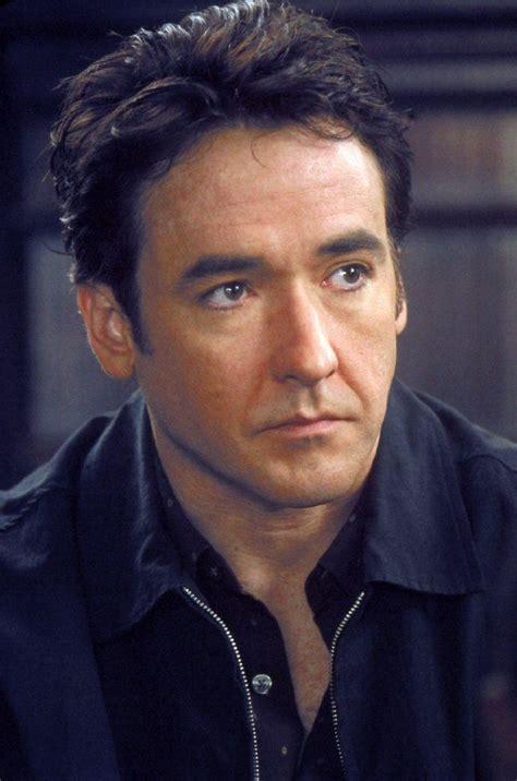 John Cusack as Nicholas Easter in  Runaway Jury   2003 ...