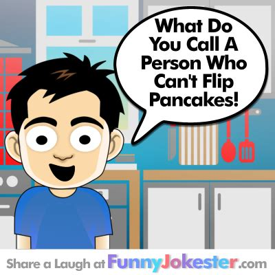 Jokes for Kids! Funny Jokes!