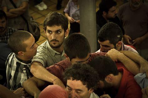 Jove de Tarragona, els grans reptes del Cós del Bou ...