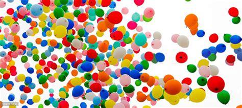 Juegos con globos   El Blog de Mamá tiene un Plan