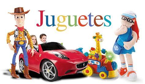 Juegos y Juguetes   Q Chic