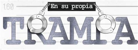 JUEGOTV |FRENTE A FRENTE| Nota 7 o un 4 | Esta semana ...
