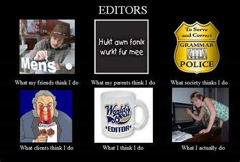 """Julie Sondra Decker   """"Think I Do"""" Meme for Authors and ..."""