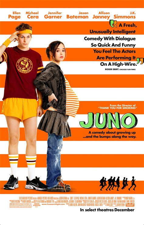 Juno 2: Blizzard Boogaloo In Select Theaters Now | The ...