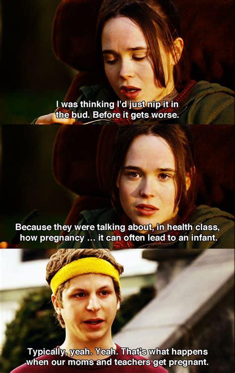 Juno  2007  Movie Quotes #juno2007 #moviequotes | Movie ...