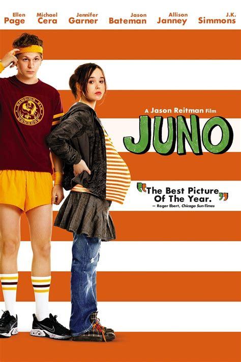 Juno  2007    Rotten Tomatoes