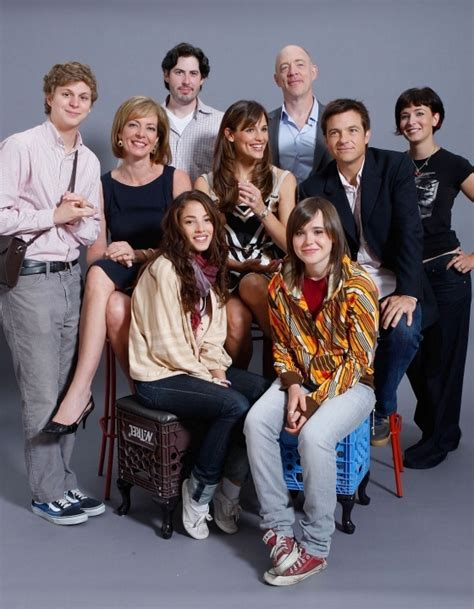 Juno cast | Cast photos | Pinterest