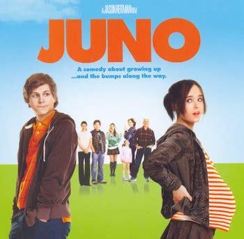 Juno  Film    TV Tropes