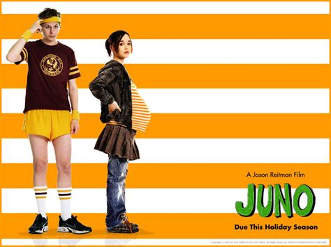 Juno images Juno HD wallpaper and background photos  1463743