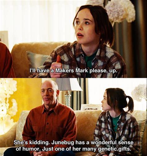 Juno Movie Quotes | Juno Movie Sayings | Juno Movie ...